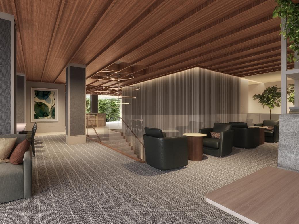 212105 - Swan St Richmond Lounge.jpg