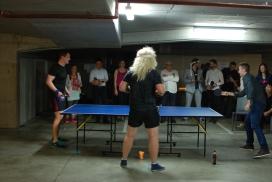 rothelowman-qld-ping-pong-5