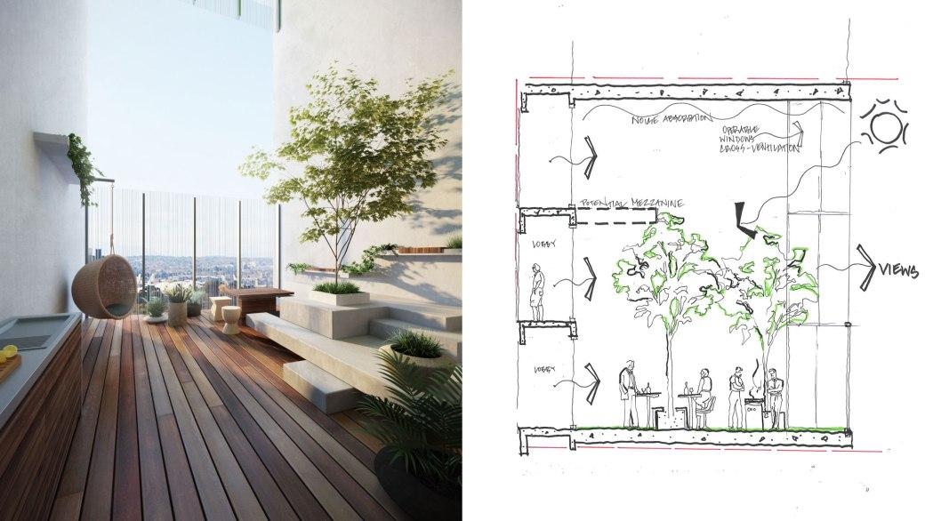 habitat-v1.jpg