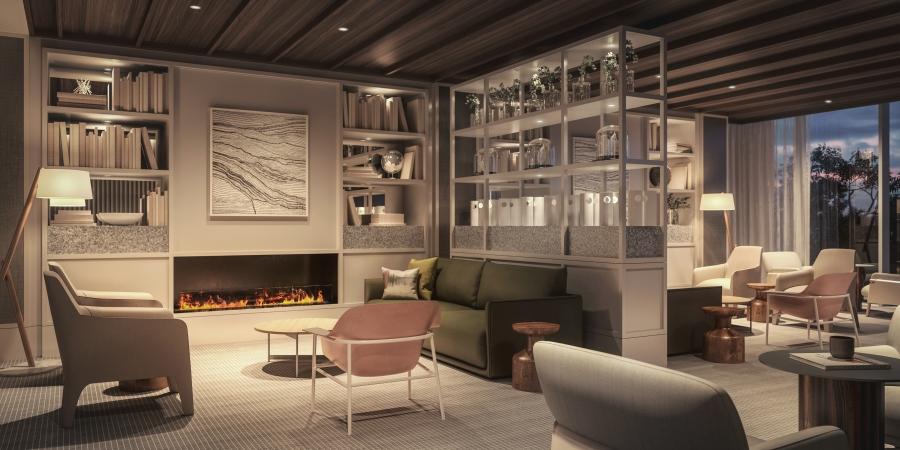 212105 - Swan St_Lounge-Ed.jpg